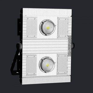 NEX Enova LED High bay 150W AC 100-277V 4000K CRI80 IP65 120D