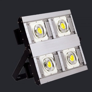 NEX Enova LED High bay 200W AC 100-277V 3000K CRI80 IP65 120D